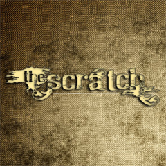 Logo of The Scratch Bar