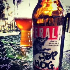 Hops come out on top again in the 2014 Hottest 100