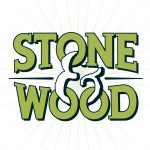 Stone and Wood logo