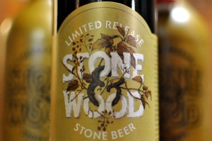 Stone Beer feature image