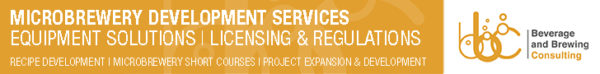 Complete Turnkey Consulting Specialists