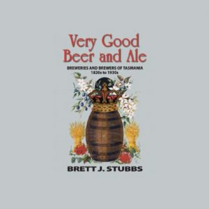 very-good-beer-and-ale-by-brett-stubbs