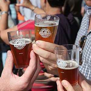 Entries Open for The Annual Australian Beer Festival's Home Brew Championship