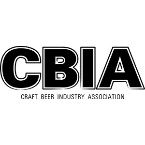 The CBIA response to the ACCC decision on Byron Bay Pale Lager