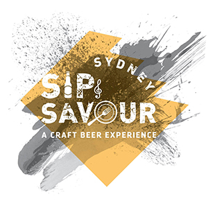 Boutique Brewers to descend on Sydney