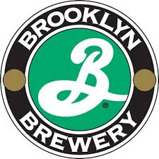 Coopers to brew Brooklyn Lager