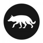 Logo for Wolf of the Willows Brewing