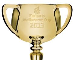The Melbourne 'Craft Beer' Cup