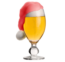 1163989484_card_image_beer_santahat