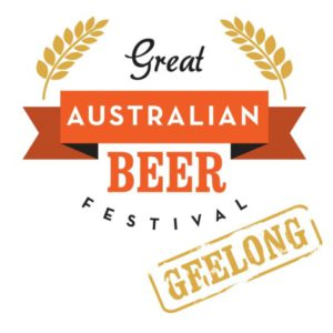 Geelong Beerfest Homebrew Competition returns