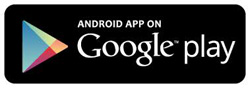 Android_app_store