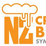 NZ-Beer-Symposium-2015