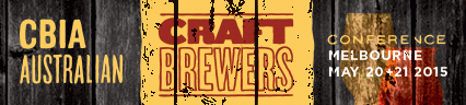 CBIA craft brewers conference main