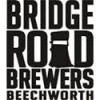 bridge road logo_125
