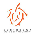 northdown-logo-125