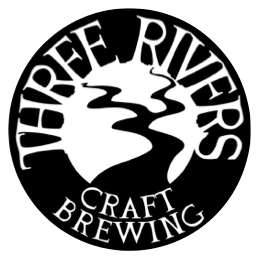 Three Rivers Brewing, Mandurah