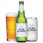 Microsoft Word - New Pure Blonde Ultra - ultra low in carbs.docx