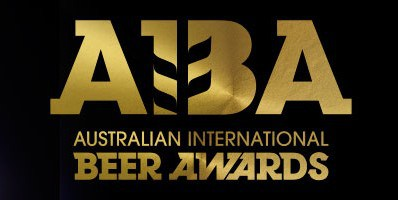 2018 Australian International Beer Awards (AIBA)