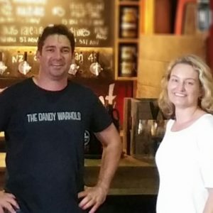 Sunshine Coast bar turning brewpub