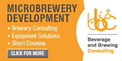 Brews News Banner Ad March 2013