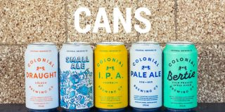Colonial-brewing-co-range-cans