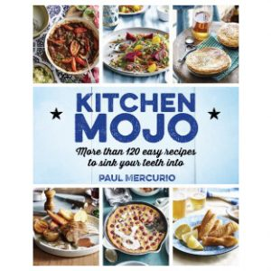 Kitchen-Mojo-Cover-book