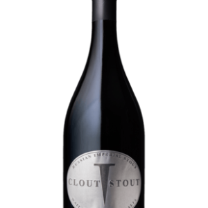 Clout Stout wins Champion Beer