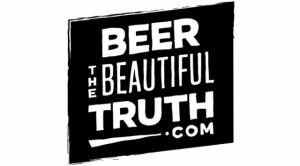 beer beautiful truth