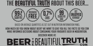 beer-the-beautiful-truth