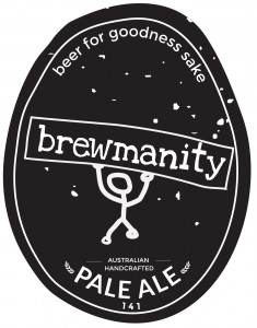 brewmanity_label_141
