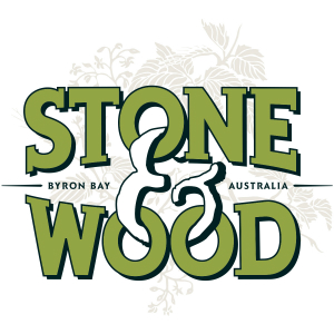 Stone & Wood logo new