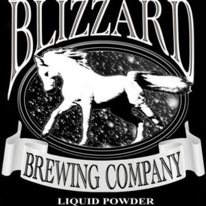 Australia's highest brewery coming soon