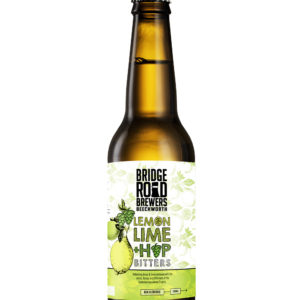 Bridge Rd launches hopped soft drink