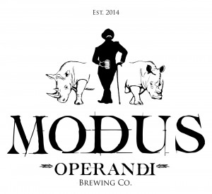 Modus Operandi: Before