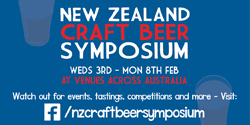 NZ Craft Beer Symposium rh block