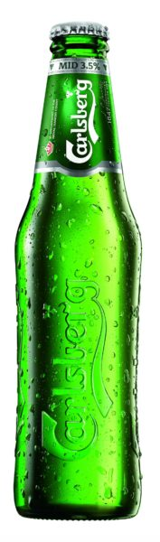 CARLSBERG MID - BOTTLE SHOT (LOW RES)