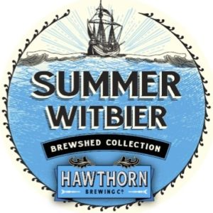 HBC_summer_witbier_release_Jan16