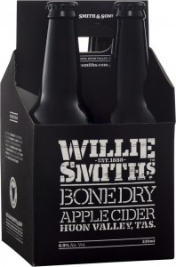 WillieSmiths_BoneDryApple_4Pack_DeepEtched copy (1)