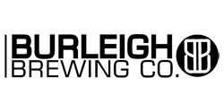 Burleigh_Brewing_BCS_horizontal01