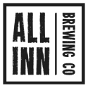 ALL INN LOGO 2014 125x125