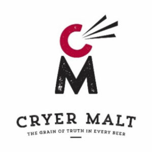 Cryer Malt acquired by Barrett Burston Malting