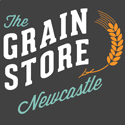 grainstore-newcastle-square125x125