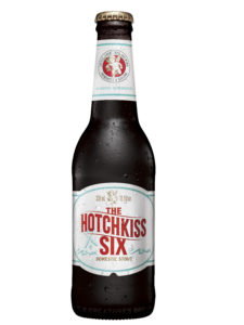 Hotchkiss Six 330mL wet