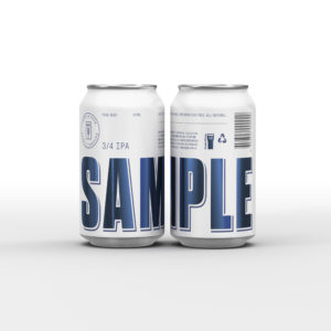 sample-brew-cans-2016