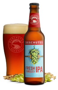 36644_Deschutes_FreshSqueezed12_Comp_R5_SMP