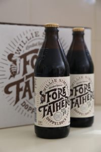 Forefathers 2016 now available