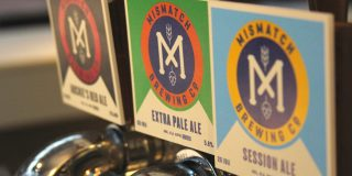 Mismatch-brewing-co