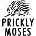 Prickly Moses Logo 125x125