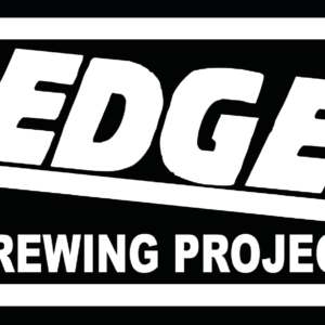 Edge Brewing coming to Brisbane