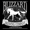blizzard-brewing-logo-125
